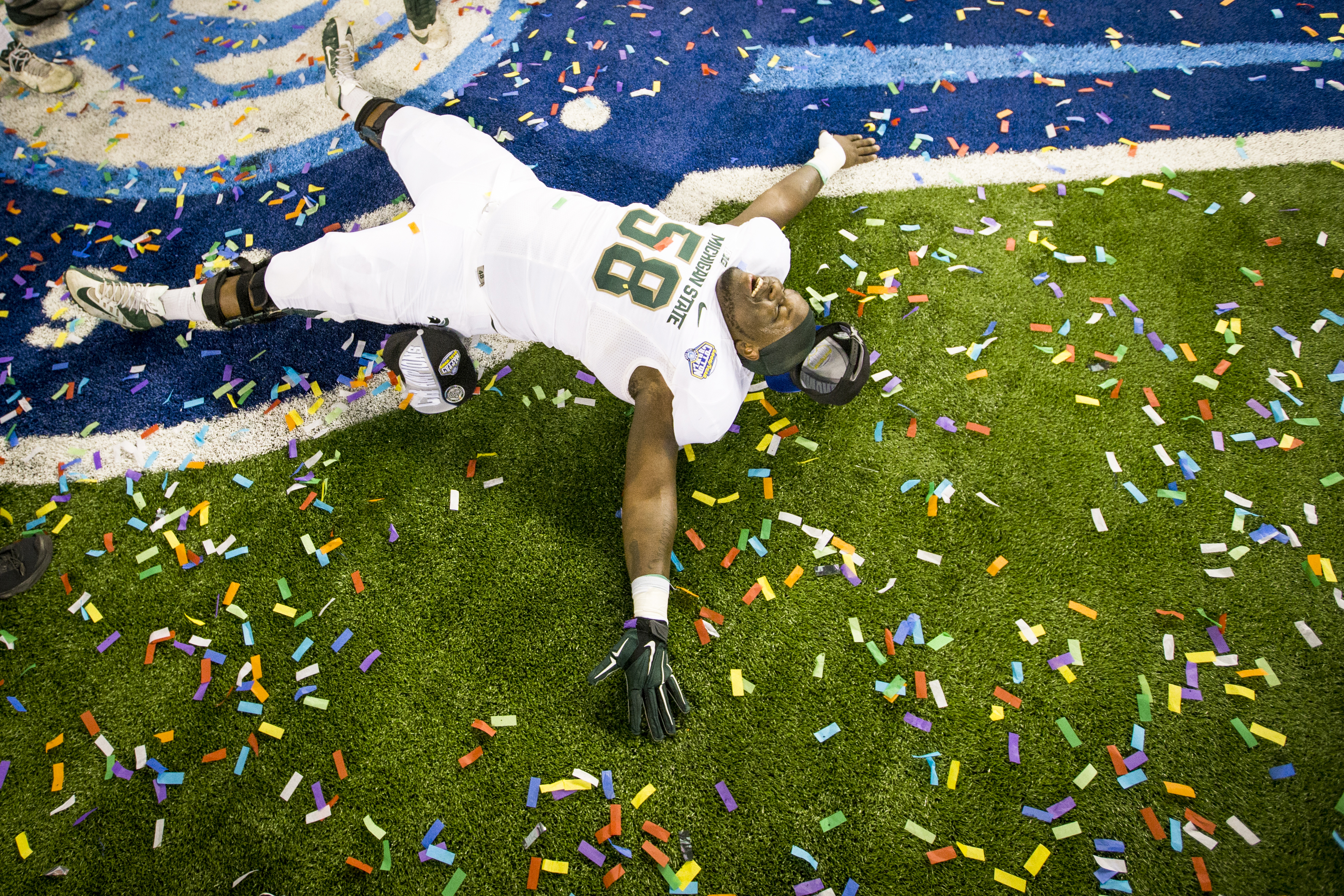 College Sports  Photos  Baylor sets records 301529909fbb