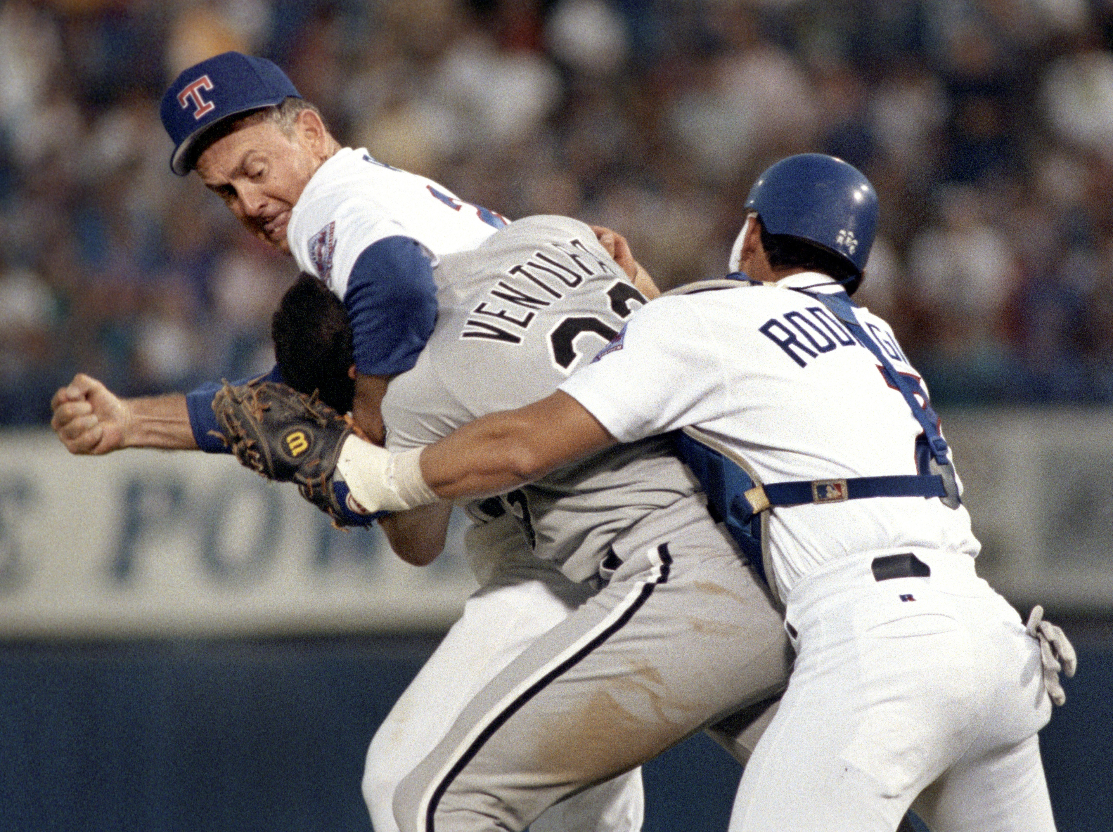 Image result for nolan ryan images