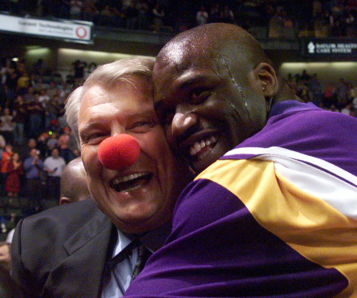 Dallas Mavericks Sherrington Why ex Mavs coach Don Nelson bears