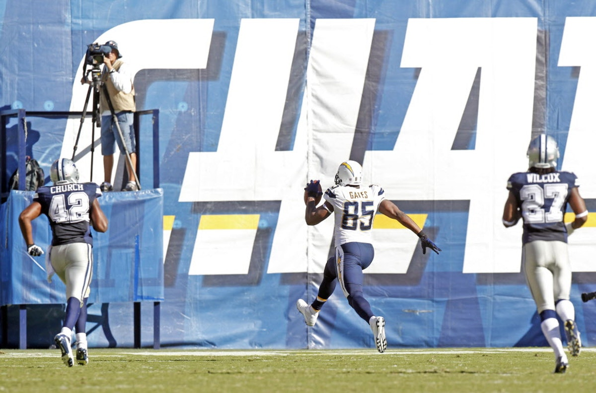 Dallas Cowboys Why Cowboys Continue To Lose To Inferior