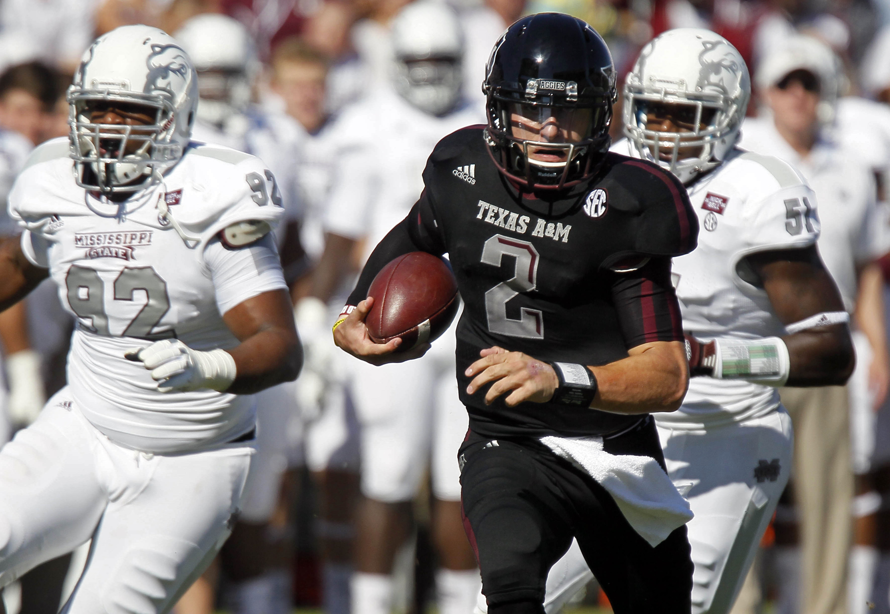 buy online e4c05 22084 Photos: Everything you need to know about the A&M-Alabama game