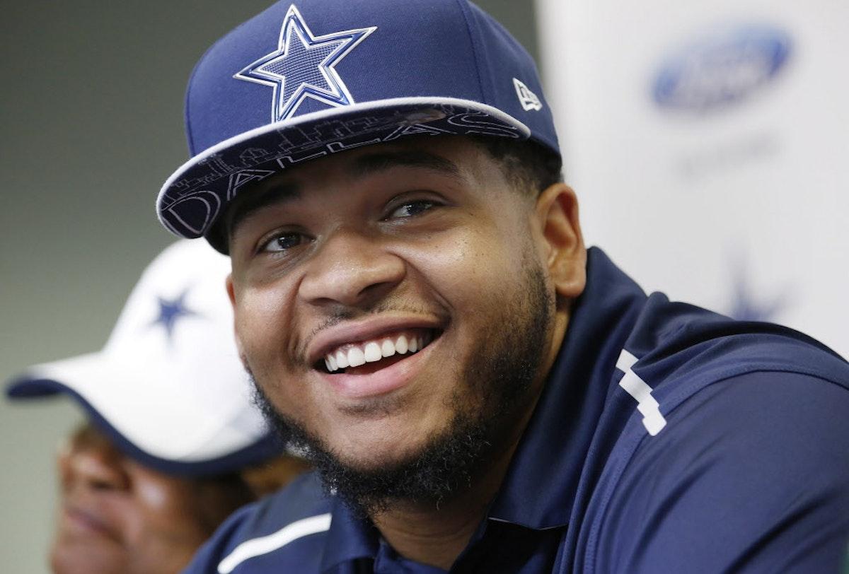Cowboysblog.dallasnews.com_files_2015_05_ns_7collins4aj_43756413