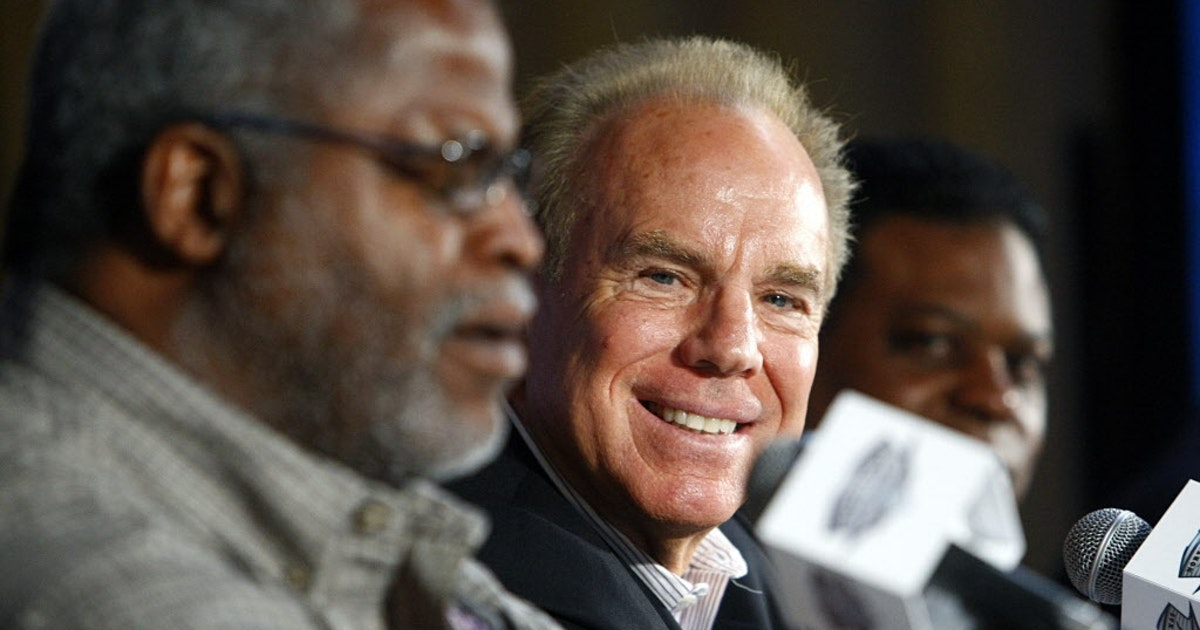 Dallas Cowboys 10 Things To Know About Roger Staubach