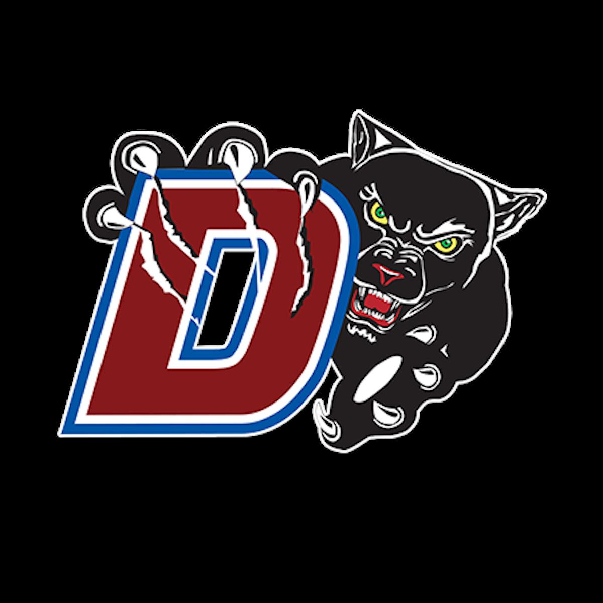 Duncanville Panthers | SportsDayHS.com
