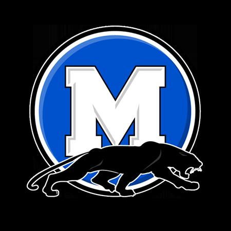 Midlothian Panthers Football Schedule Sportsdayhs