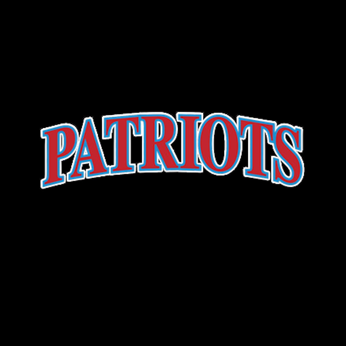 Thomas Jefferson Patriots Sportsdayhs Com