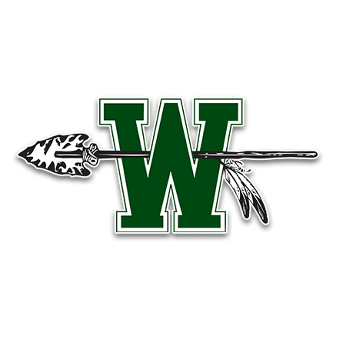 Waxahachie Indians | SportsDayHS.com