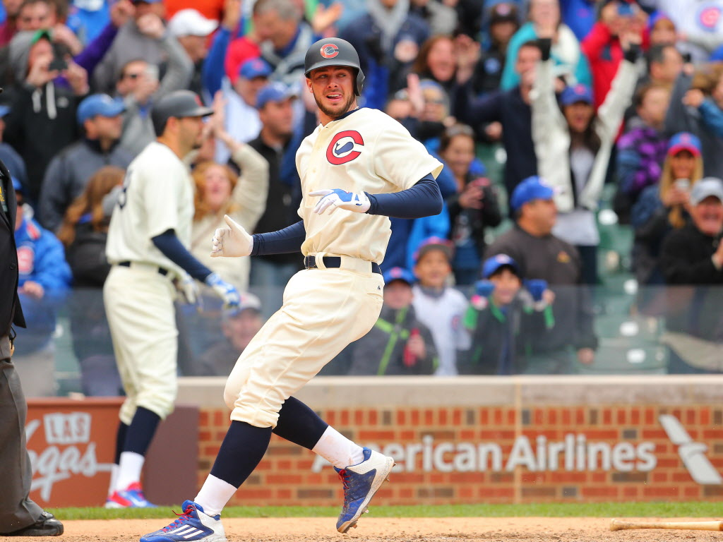 texas rangers: sources: rangers will play cubs at wrigley in mid