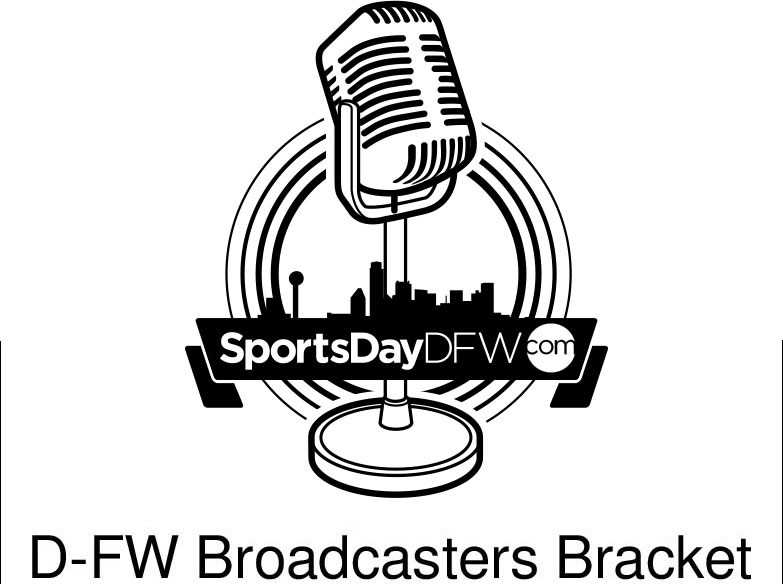 Other Sports Sportsdaydfw Broadcasters Bracket Matchup 17 Ali